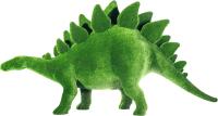 Каркасное топиари F3DF Стегозавр (2.65x5.3x1.5) -