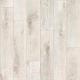 Линолеум Комитекс Лин Версаль Колумб 15-361 (1.5x4м) -