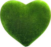 Каркасное топиари F3DF Сердце (1.66x1.7x0.65) -