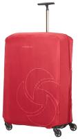 Чехол для чемодана Samsonite Global TA (CO1*00 007) -