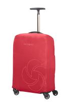Чехол для чемодана Samsonite Global TA (CO1*00 011) -
