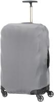 Чехол для чемодана Samsonite Global TA (CO1*18 012) -