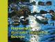 Книга КоЛибри Научиться писать маслом быстро (Соун Х.) -