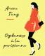 Книга КоЛибри Одеваться a la parisienne (Гину А.) -