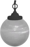 Потолочный светильник TDM SQ0313-0010 -