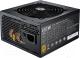 Блок питания для компьютера Cooler Master MWE Gold 650 Modular (MPY-6501-AFAAG-EU) -