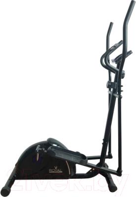 Эллиптический тренажер Royal Fitness RFEL-51