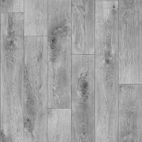 Линолеум Комитекс Лин Версаль Колумб 15-363 (1.5x3м) -