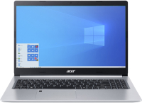 Ноутбук Acer Aspire 5 A515-44G-R5ST (NX.HW2EU.001) -