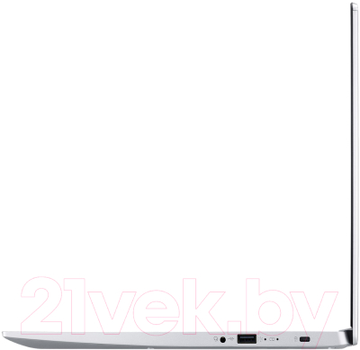 Ноутбук Acer Aspire 5 A515-44G-R9RZ (NX.HW2EU.002)