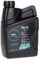 Моторное масло Avista Pace Evo C2/C3 5W30 / 166955 (1л) -