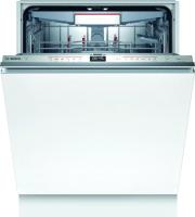 Посудомоечная машина Bosch SMV66TD26R -