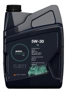 Моторное масло Avista Pace Evo C3 5W30 / 173506 (1л) -