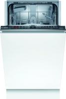 Посудомоечная машина Bosch SPV2HKX5DR -