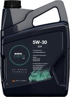 Моторное масло Avista Pace Evo EUR 5W30 / 150782 (5л) -