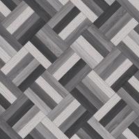 Линолеум Комитекс Лин Версаль Страдивари 15-882 (1.5x3.5м) -