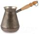 Турка для кофе TimA Виноград ВН-200 / 5976 -