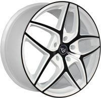 Литой диск YST X-19 16x6.5