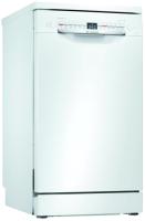 Посудомоечная машина Bosch SPS2HMW1FR -