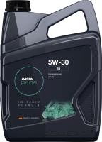 Моторное масло Avista Pace SN 5W30 / 172651 (4л) -
