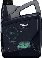 Моторное масло Avista Pace SN 5W-40 /172643 (4л) -