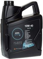 Моторное масло Avista Pure Evo CI-4 TS 10W40 / 153288 (5л) -
