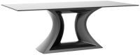 Обеденный стол F3DF OST-20.058 -