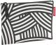 Косметичка Reisenthel Case 1 Zebra / LR1032 -