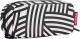 Косметичка Reisenthel Multicase Zebra / WJ1032 -