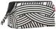 Косметичка Reisenthel Travelcosmetic Zebra / WC1032 -