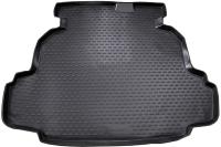 Коврик для багажника ELEMENT NLC.75.05.B10 для Geely Emgrand -