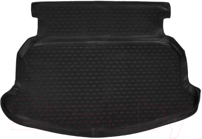 Коврик для багажника ELEMENT NLC.75.05.B11 для Geely Emgrand