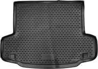 Коврик для багажника ELEMENT Element7519B13 для Geely Emgrand X7 -
