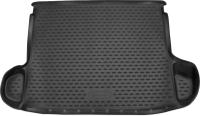 Коврик для багажника ELEMENT Element2062B10 для Hyundai Creta -