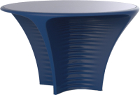 Обеденный стол F3DF OST-20.063 -