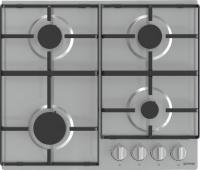 Газовая варочная панель Gorenje G640EX -