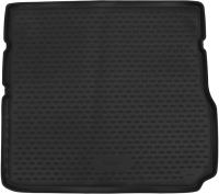 Коврик для багажника ELEMENT Element5249V12 для Lada Vesta -