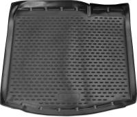 Коврик для багажника ELEMENT Element5237B11 для Lada X-Ray -