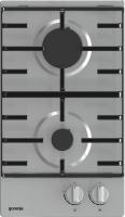Газовая варочная панель Gorenje G320X -