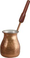Турка для кофе TimA Утро Востока УВ-300 / 5406 -