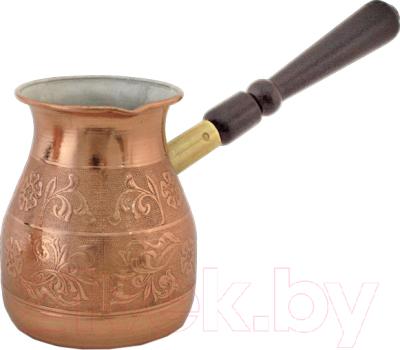 Турка для кофе TimA Утро Востока УВ-420с / 5409