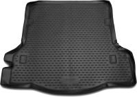 Коврик для багажника ELEMENT NLC.41.31.B10 для Renault Logan -