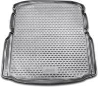 Коврик для багажника ELEMENT NLC.45.16.B10 для Skoda Octavia -