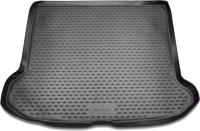Коврик для багажника ELEMENT NLC.50.09.B12 для Volvo XC60 -