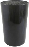 Подставка для ножей Appetite FK02 (черный) -