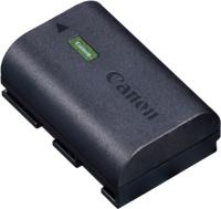 Аккумулятор Canon LP-E6NH / 4132C002 -