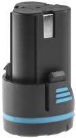 Аккумулятор для электроинструмента Tesla TB1213 (671999) -