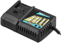 Зарядное устройство для электроинструмента Tesla TCH100 (597899) -