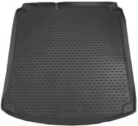 Коврик для багажника ELEMENT NLC.51.35.B10 для Volkswagen Jetta -