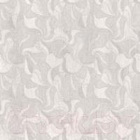 Линолеум Комитекс Лин Версаль Ришелье 20-171 (2x2м) -